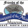 Graveyard of the Atlantic Museum on Hatteras Island