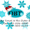 Outer Banks Transportation Holiday Travel