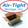 Air Tight Storage Facilities – Elizabeth City