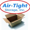 Air Tight Storage Facilities – Elizabeth City