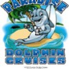 Paradise Dolphin Cruises – Outer Banks Cruises