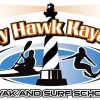 Kitty Hawk Kayak and Surf Camp