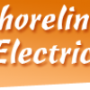 Outer Banks & Currituck Electrician Services
