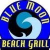 Nags Head Fish Tacos at the Blue Moon Grill