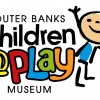 Outer Banks Childrens Museum in Kitty Hawk