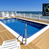 Outer Banks Pool and Spa Cleaning