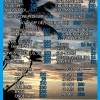 Ocean Nails Spa Kitty Hawk Nail Salon