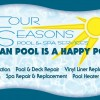 Corolla Pool Cleaning Services