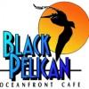 Black Pelican Restaurant in Kitty Hawk