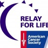 Outer Banks Relay for Life