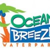 Virginia Beach Water Park – Ocean Breeze Water Park Rides & Attractions