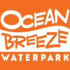 Virginia Beach Water Park at Ocean Breeze