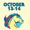 Mustang Music Festival in Corolla