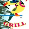 Toucan Grill and Fresh Bar – Waterfront Restaurant in Oriental, NC