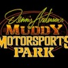 Dennis Anderson's Muddy Motorsports Park in Currituck