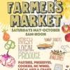 Manteo Farm Market