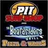 Outer Banks Pit Club – Live Music