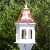Outer Banks Bird Houses