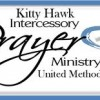 Kitty Hawk Church – United Methodist