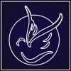 Liberty Christian Fellowship