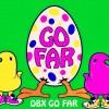 OBX Go Far