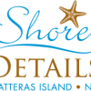 Outer Banks Linen Rentals