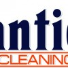 Atlantic Carpet Cleaning on the OBX