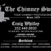 Kill Devil Hills Chimney Sweep Service