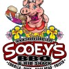Sooeys BBQ – Voted Best BBQ Chicken on the Outer Banks!