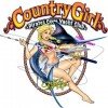 Country Girl Fishing Charters