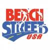 BEACH STREET USA Virginia Beach Boardwalk Events