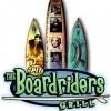 The Boardriders Grill – Taco Tuesdays in Kill Devil Hills