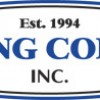 Outer Banks Painting Company