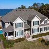 Manteo Soundfront House For Sale