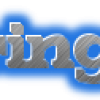 Outer Banks Electric Manteo NC