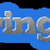 Carolina Wiring & Electrical – Outer Banks