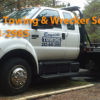 Bayside Towing in Kill Devil Hills