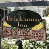 The Brickhouse Inn in Historic Columbia, NC
