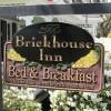 The Brickhouse Inn in Historic Columbia, NC