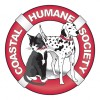 Outer Banks Coastal Humane Society