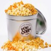 Gourmet Popcorn & Gifts