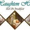 Haughton Hall Bed & Breakfast in Williamston NC