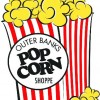 Gourmet Popcorn and Gifts in Corolla NC