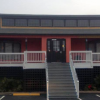 OBX Platinum Painting Contractor