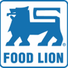 Outer Banks Food Lion Locations