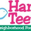 Outer Banks Harris Teeter Grocery Locations