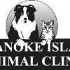 Manteo Animal Clinic