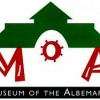 Museum of the Albemarle part of the Historic Albemarle Tour