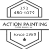 Corolla Painting and Cleaning Services