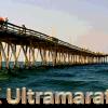 OBX Ultramarathon